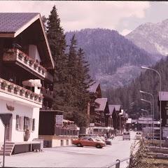 1986 Sommerlager BR - SolaBR86_122