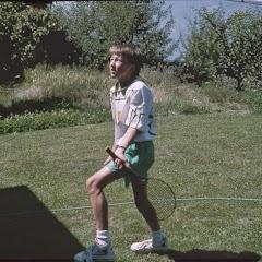 1995 Sommerlager - Sola95_068