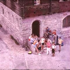 1986 Sommerlager BR - SolaBR86_036