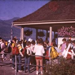 1985 Sommerlager - Sola85_253