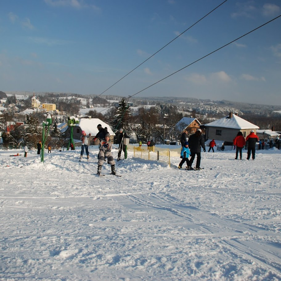 Zima 2009-10 - IMG-8