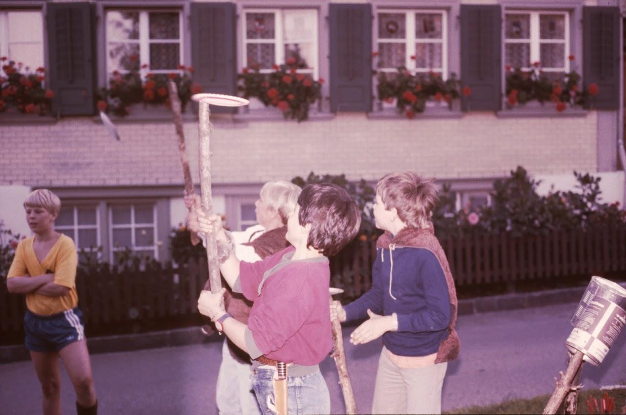 1985 Sommerlager - Sola85_362