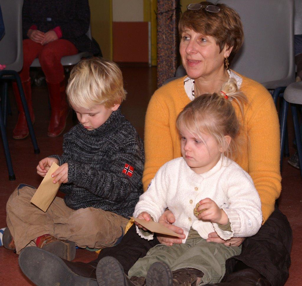 Theatermiddag met Carlijn 2006 - carlijn2006 040