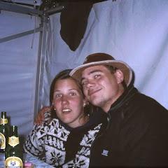 1999 Sommerlager - Sola99_036