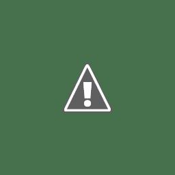 2003 Thailand