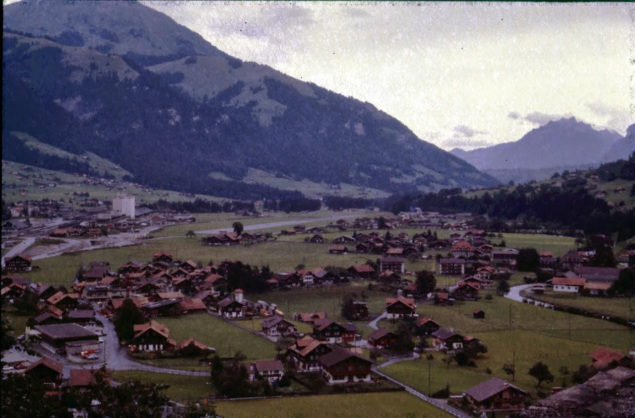 1984 Sommerlager - Sola84_145