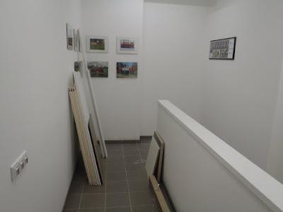 Bild-64