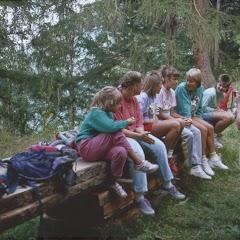 1990 Sommerlager - Sola90_080