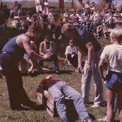 1985 Sommerlager - Sola85_040