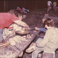 1984 Sommerlager - Sola84_325