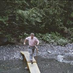 1989 Sommerlager - Sola89_027
