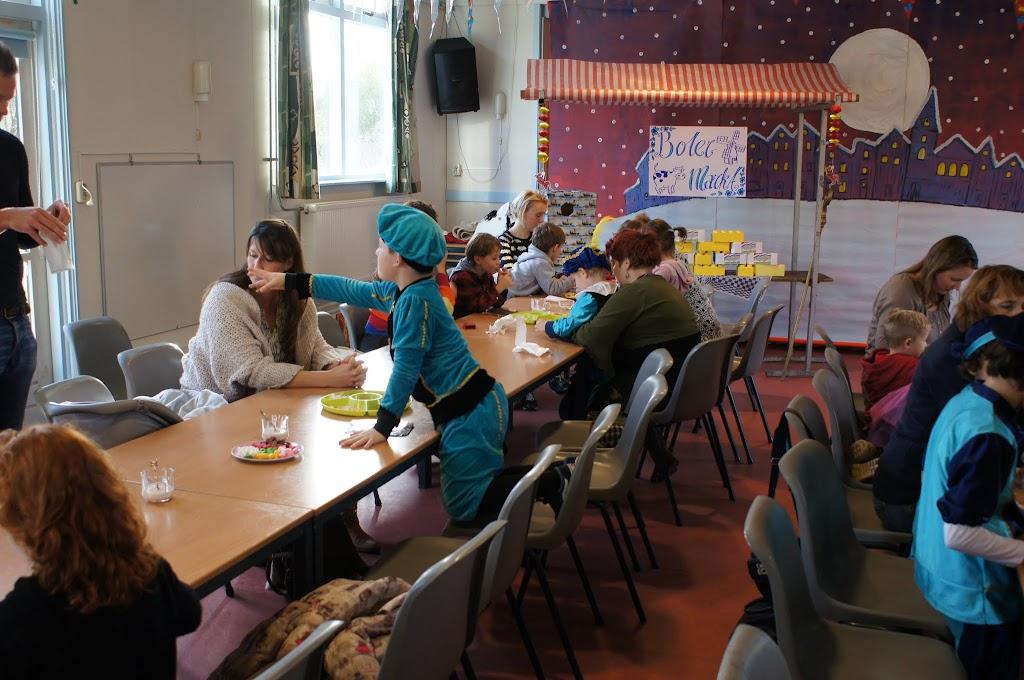 St.Klaas 2015 - DSC02785