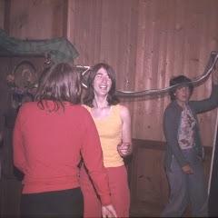 1974 Sommerlager - Sola73_025