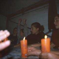 2000 Sommerlager - Sola00_044