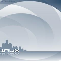 Linux Wallpaper - 12847-d...
