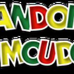 Brandons de Moudon 2015