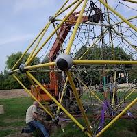 Renovatie - IMGP2518