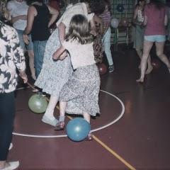 1982 Sommerlager - Sola82_177