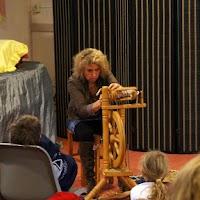Sinter Klaas 2012 - DSC00407