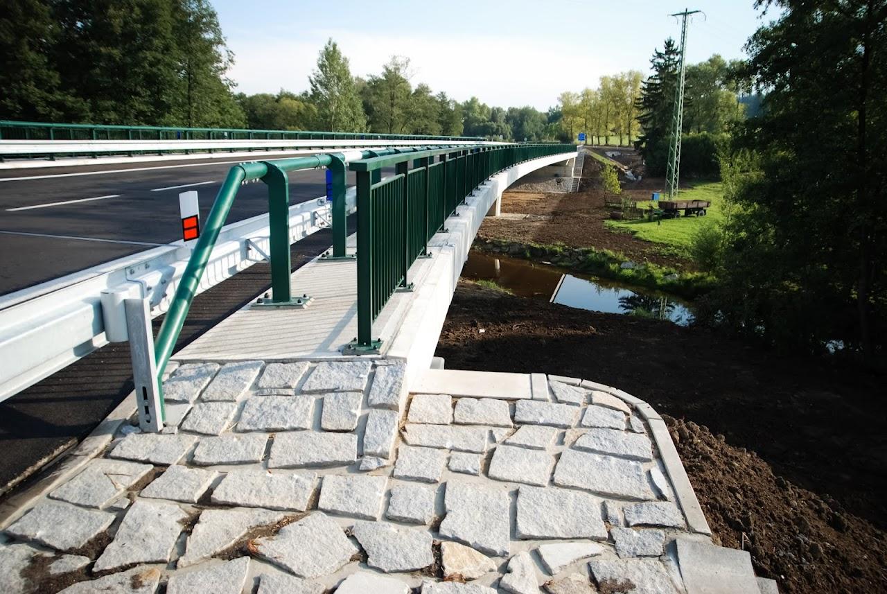 Nový most - IMG-106