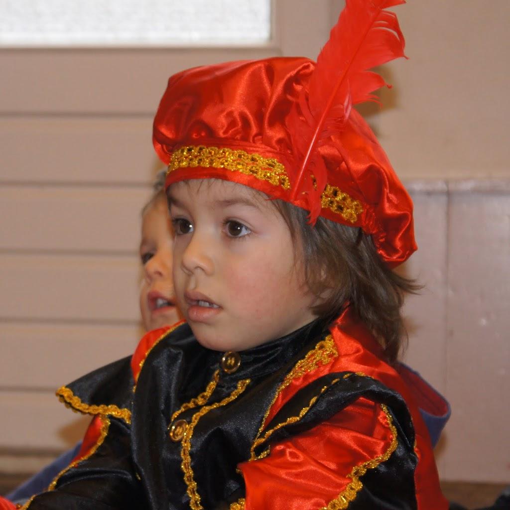 SinterKlaas2010 - DSC00215