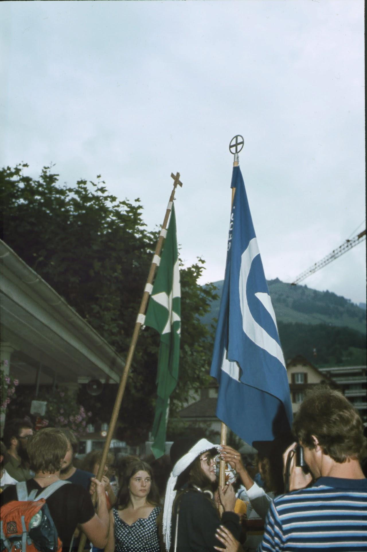 1982 Sommerlager - Sola82_096
