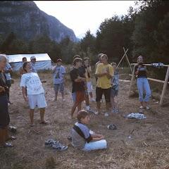 2000 Sommerlager - Sola00_015