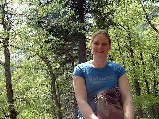 2010-05-22-deutsche-alpenstrasse-028 -
