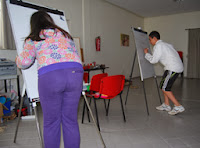 diary-bilingual-camp-22-03-2012-1-5-gallery