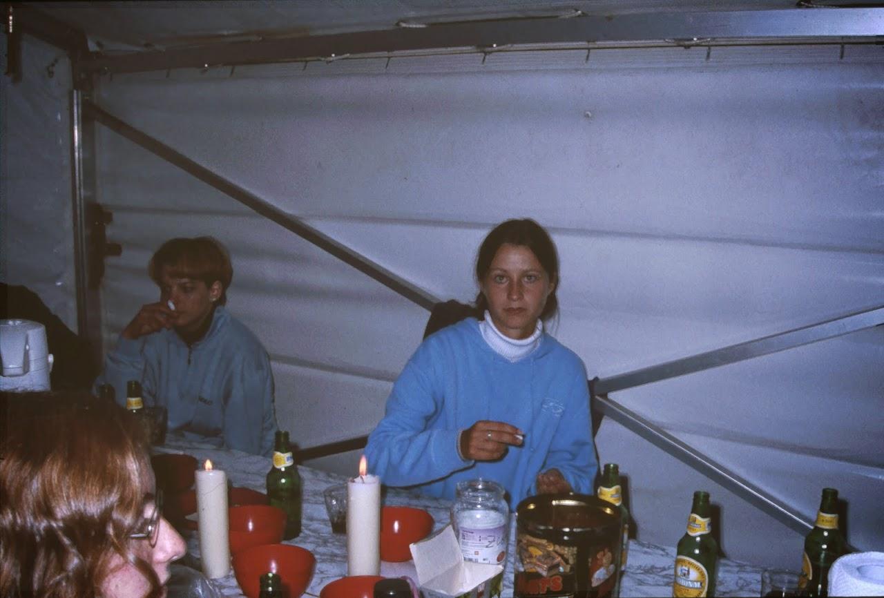 1999 Sommerlager - Sola99_004