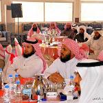 1431-02-06 هـ - زيارة وفود من جمعيات منظقة الرياض