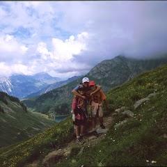 1997 Sommerlager - Sola97_088