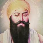 Guru Arjan Dev Ji ~ Dukh bhanjan tera Naam ji ~Your Naam is the pain remover ~ Satsang by Master Sirio Ji
