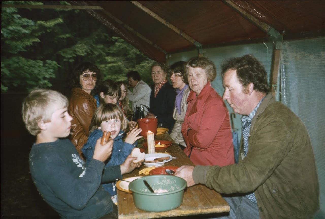 1980 Sommerlager - Sola80_147