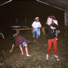 1995 Sommerlager - Sola95_090
