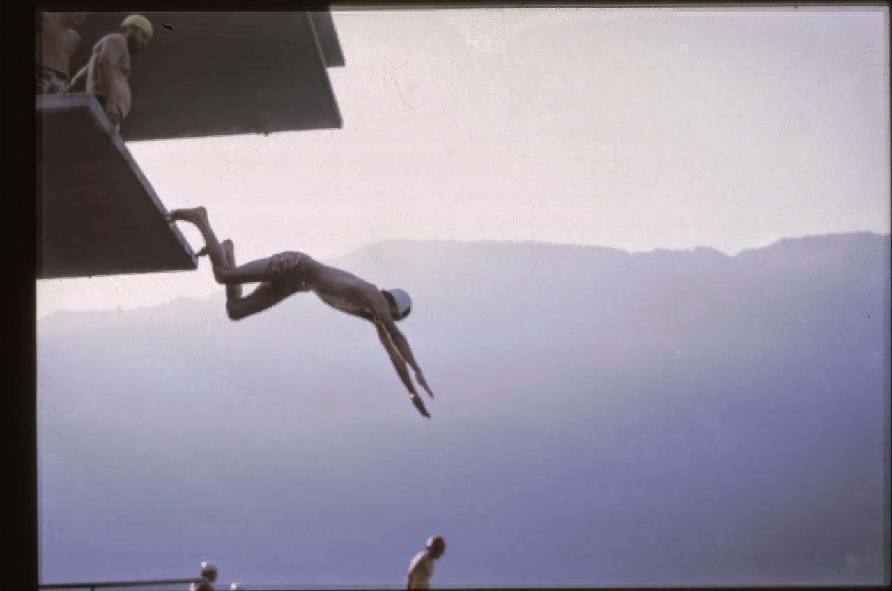 1972 Sommerlager - Sola72_151