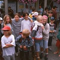 1996 Sommerlager