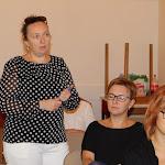 A Jókai Napok Közalapítványtól Csengel Mónika tett fel elsőként kérdéseket