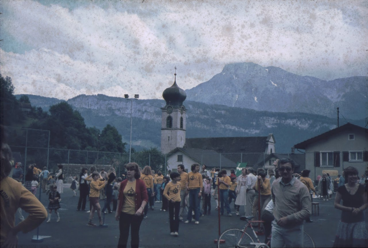 1980 Lokalfest - Lokalfest80_022