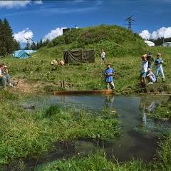 1997 Sommerlager - Sola97_026