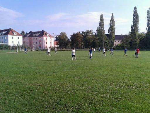 2012-09-23 Club Schwarzatal - USC Lichtenegg
