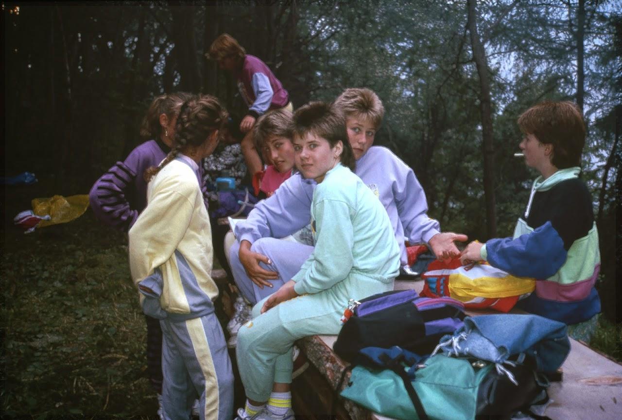 1990 Sommerlager - Sola90_138