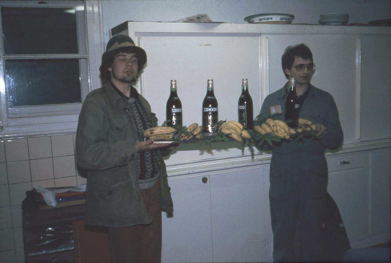 1980 Sommerlager - Sola80_173