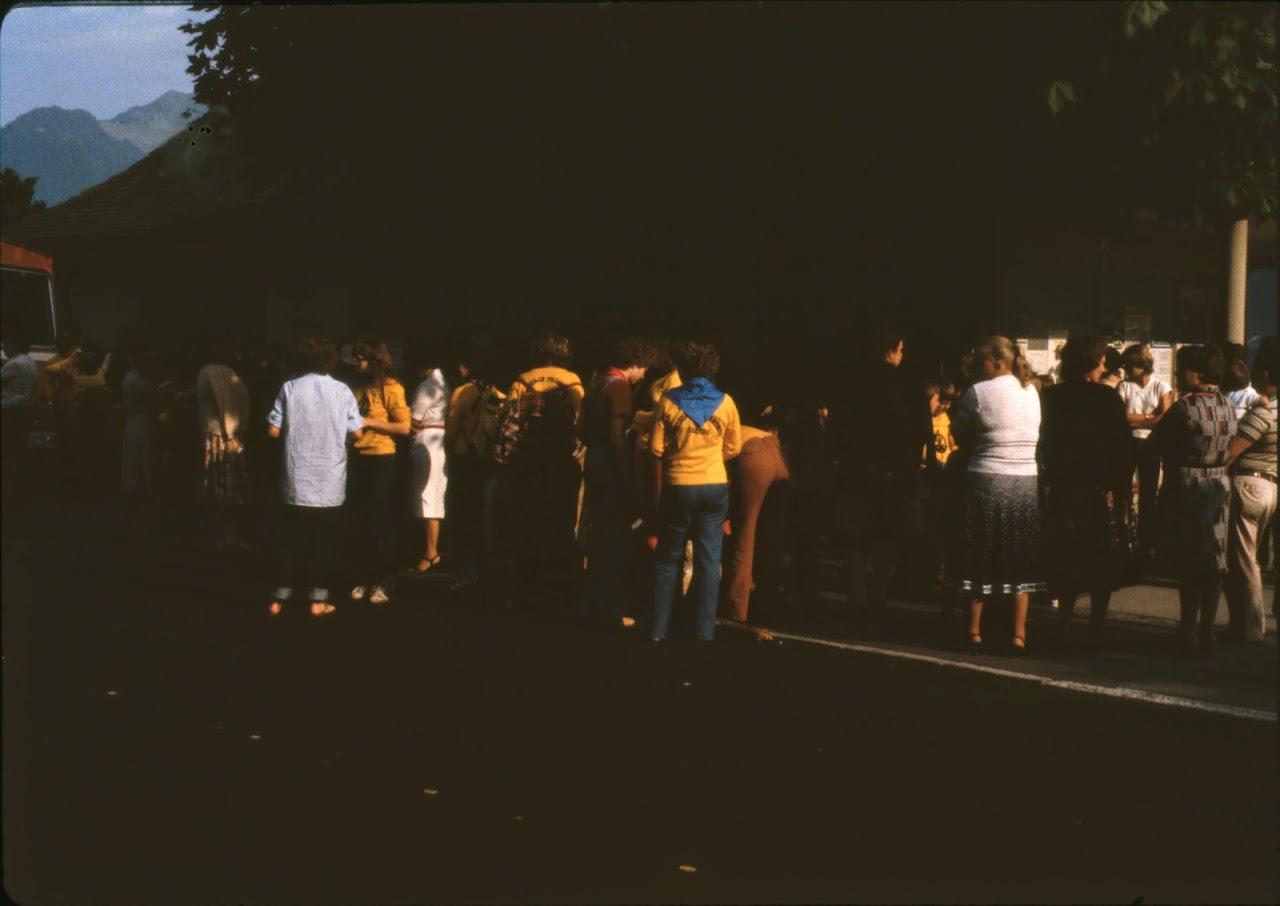 1994 Sommerlager - Sola94_207