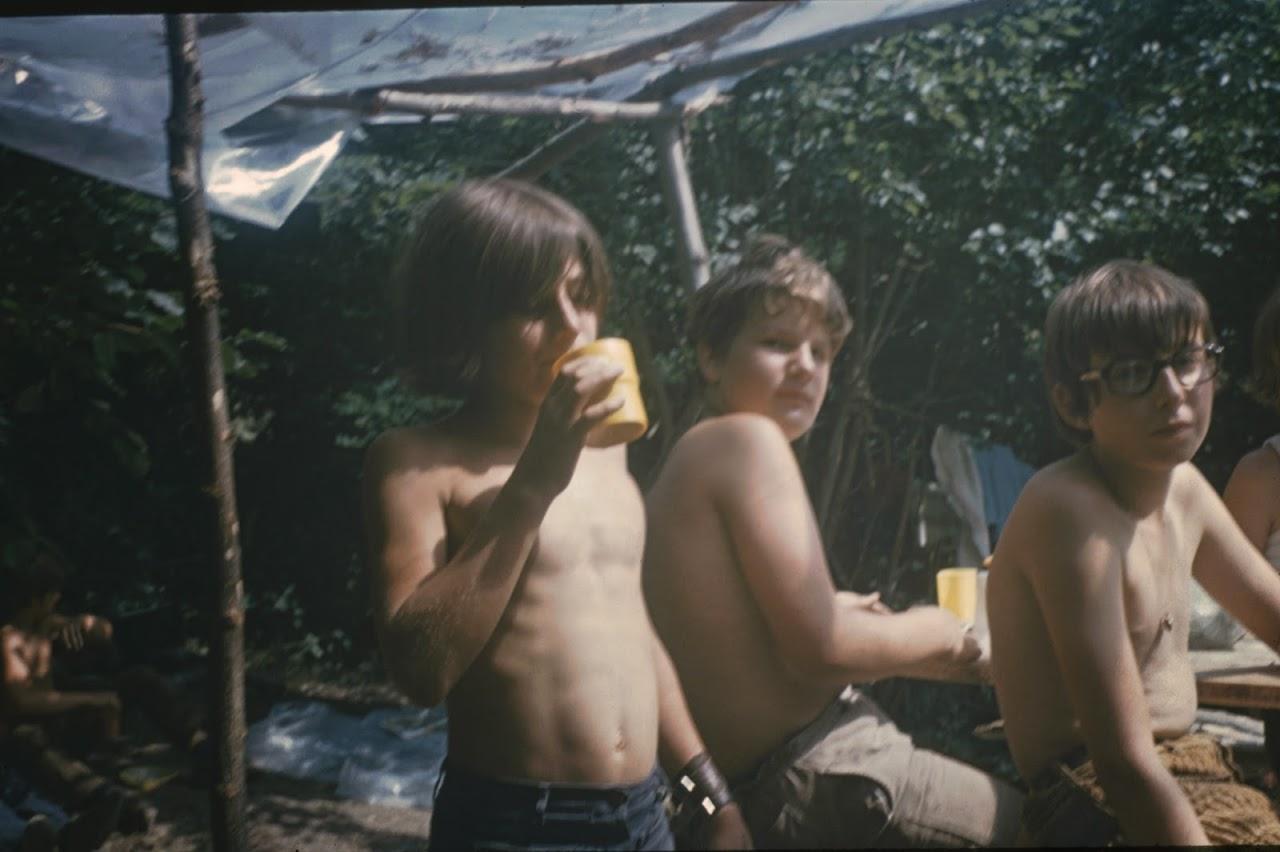 1972 Sommerlager - Sola72_078