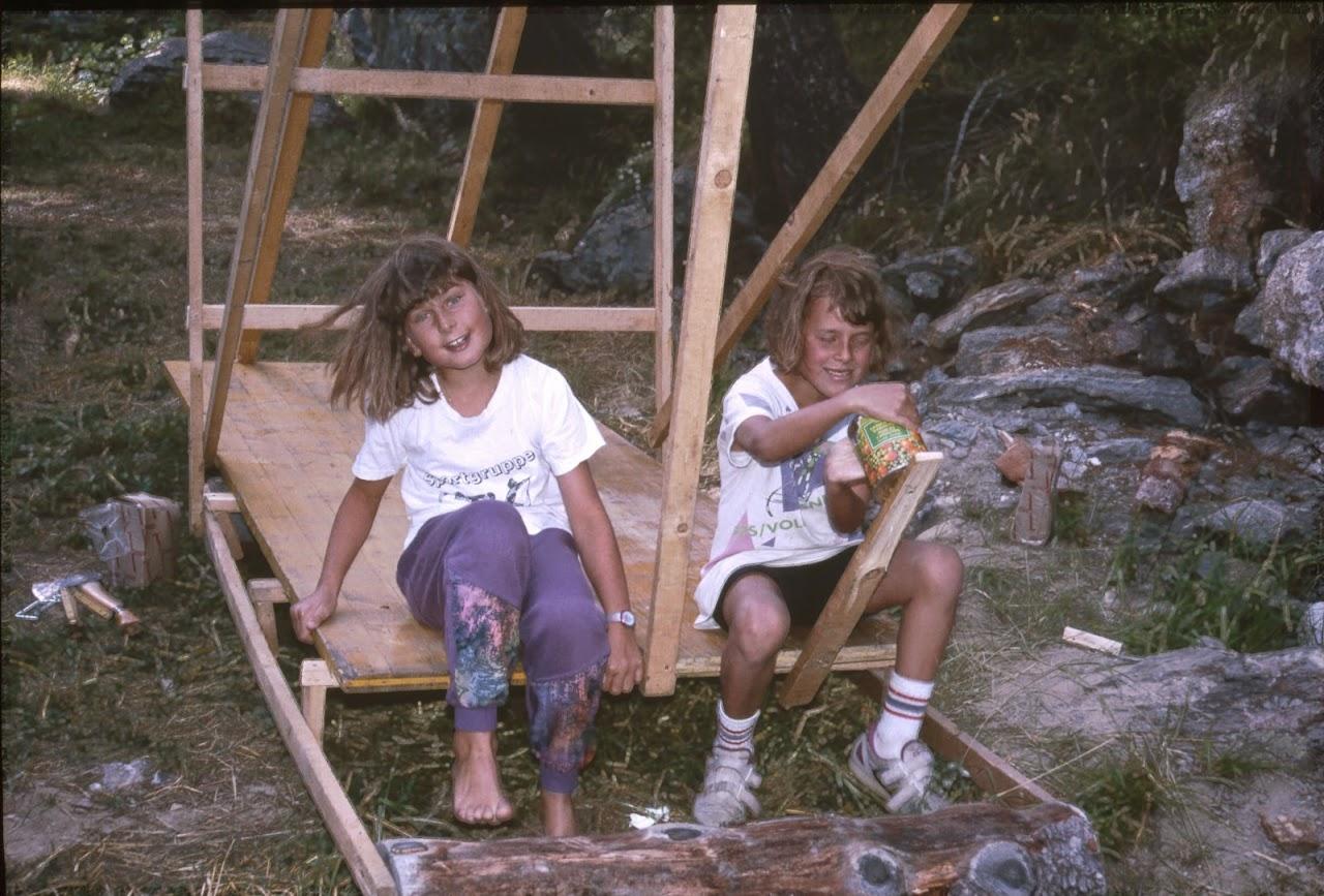 1995 Sommerlager - Sola95_076