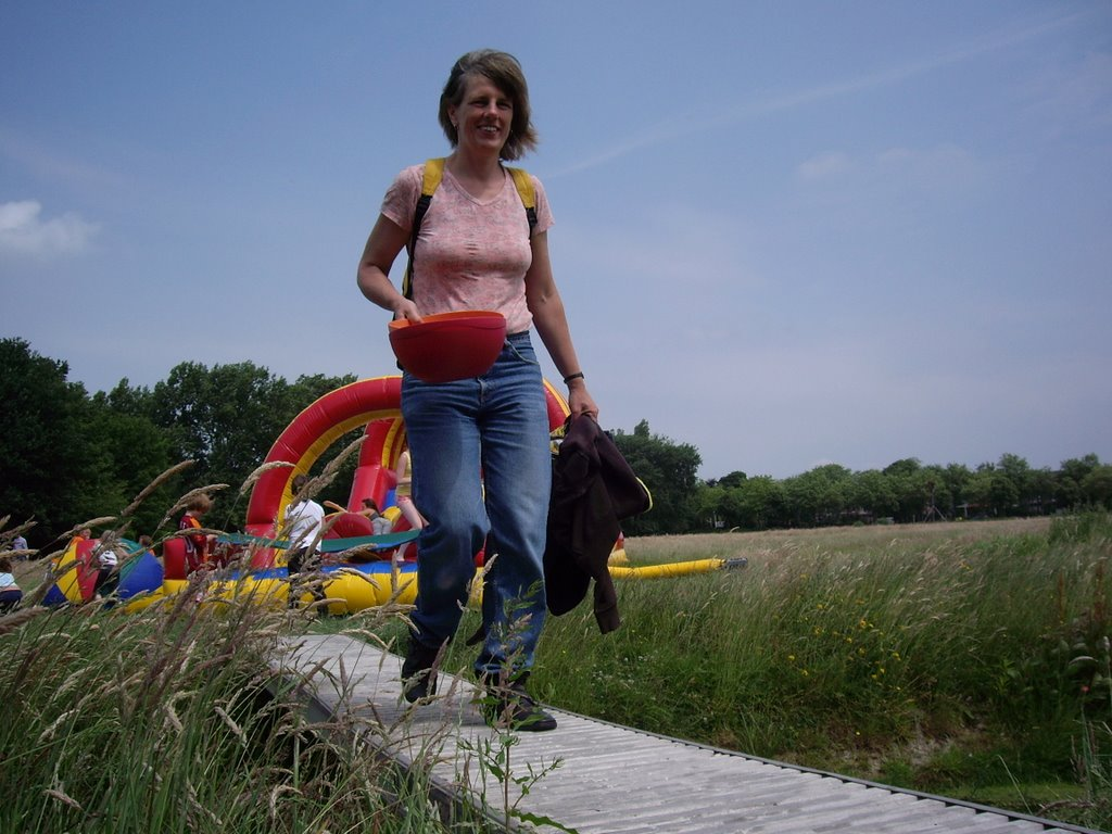 Kampeerweekend 2008 - IMGP5579