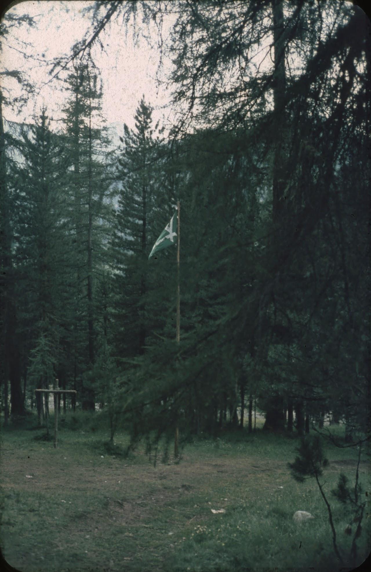 Allerlei - Allerlei_324