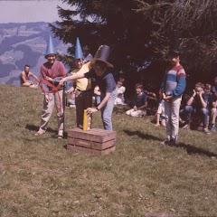 1985 Sommerlager - Sola85_217