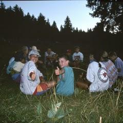 1994 Sommerlager - Sola94_150